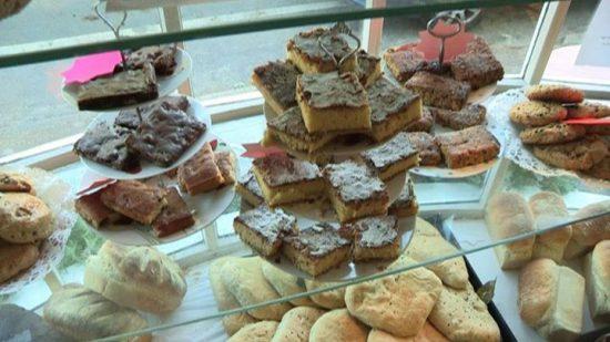 Bembridge Bakery