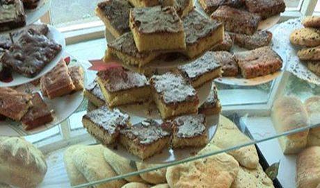 bembridge-bakery